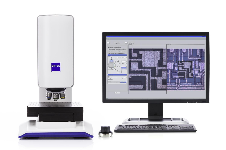 蔡司Smartproof 5 共聚焦显微镜.jpg