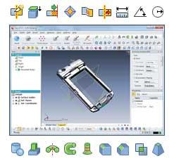 Design X