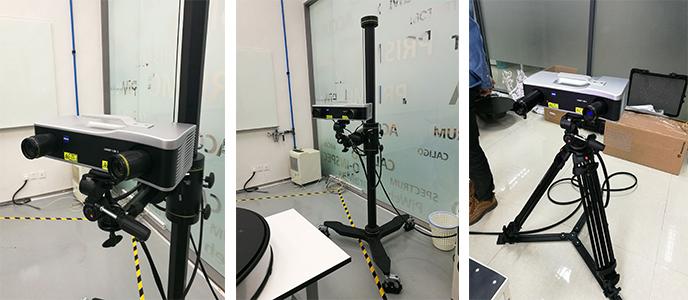 蔡司三维扫描仪.jpg