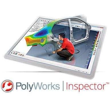 polyworks-inspector_teaser_2.jpg