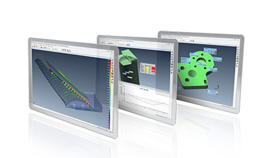 pwviewer 3D测量软件.jpg
